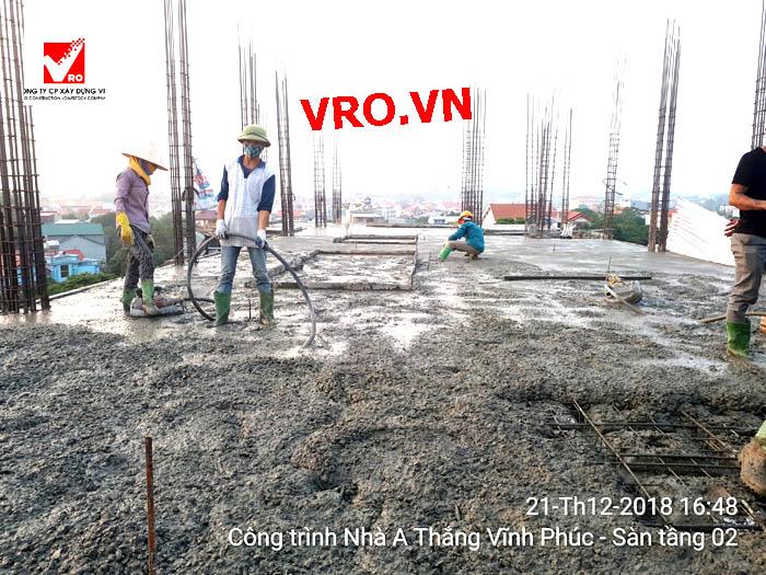 sàn phẳng không dầm lõi xốp, sàn lõi xốp, sàn xốp, sàn lõi rỗng, gạch không nung, gạch nhẹ, gạch chống thấm, gạch lõi xốp, gạch xây dựng