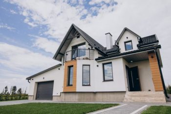 Kinh nghiệm xây nhà lần đầu giúp tiết kiệm chi phí