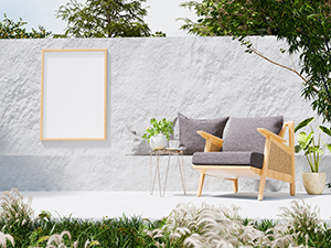 7 điều nên tránh khi xây tường bao quanh nhà