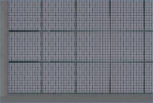 Thi công tấm tường chịu lực T-VRO