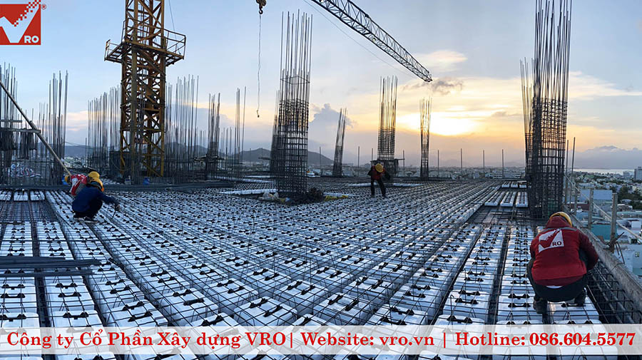 Bảo hiểm tiền gửi Việt Nam – Đà Nẵng