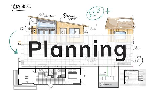 Cần chuẩn bị gì khi làm việc với KTS tư vấn thiết kế nhà?